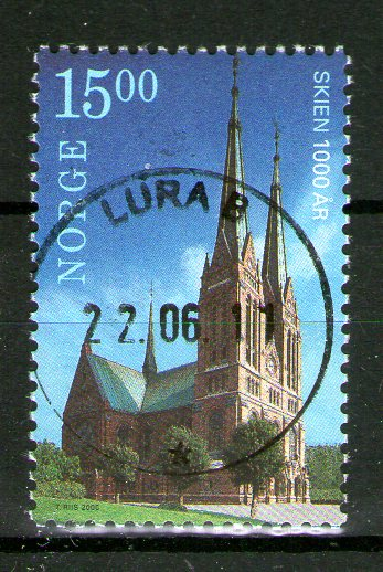 http://www.norstamps.com/content/images/stamps/137000/137831.jpg