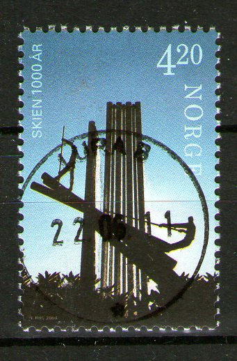 http://www.norstamps.com/content/images/stamps/137000/137832.jpg