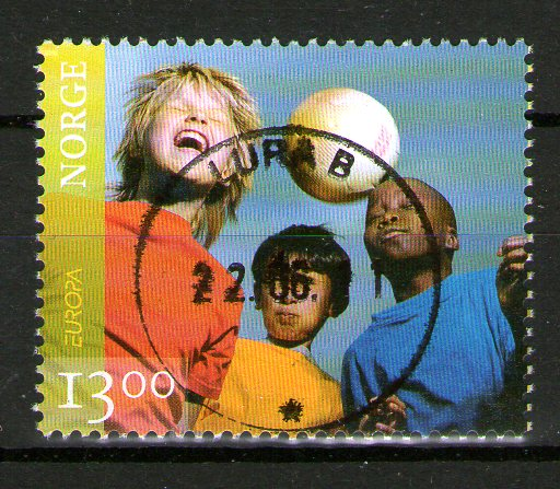 http://www.norstamps.com/content/images/stamps/137000/137839.jpg