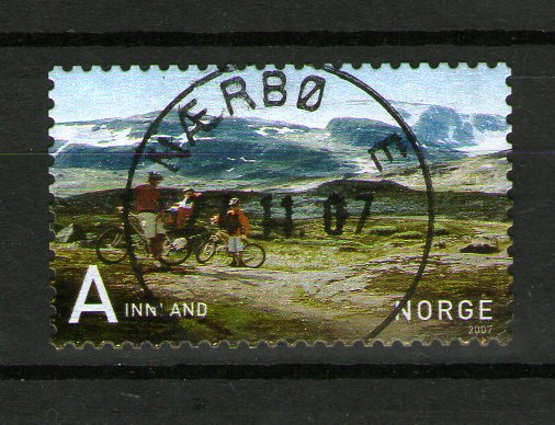 http://www.norstamps.com/content/images/stamps/137000/137846.jpg
