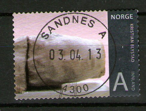http://www.norstamps.com/content/images/stamps/137000/137852.jpg