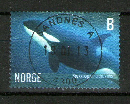 http://www.norstamps.com/content/images/stamps/137000/137857.jpg