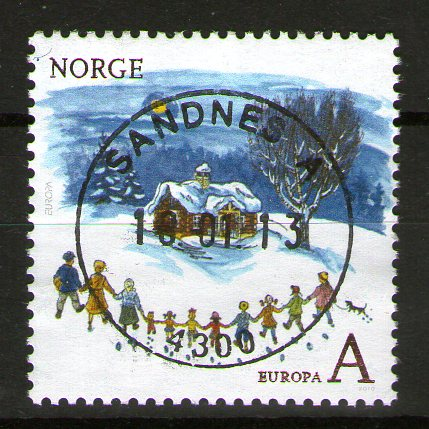 http://www.norstamps.com/content/images/stamps/137000/137858.jpg