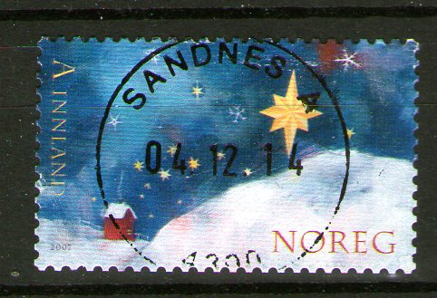 http://www.norstamps.com/content/images/stamps/137000/137860.jpg
