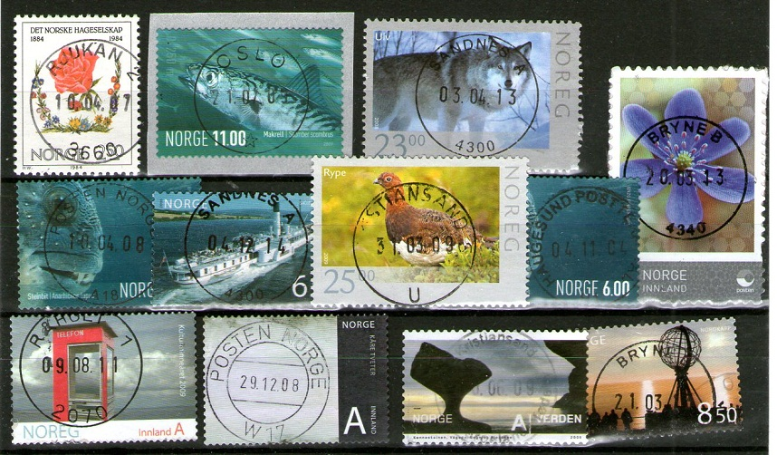 http://www.norstamps.com/content/images/stamps/137000/137863.jpg