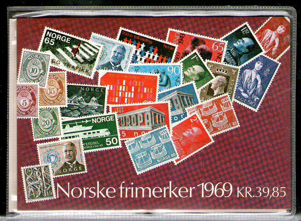 https://www.norstamps.com/content/images/stamps/137000/137885.jpg