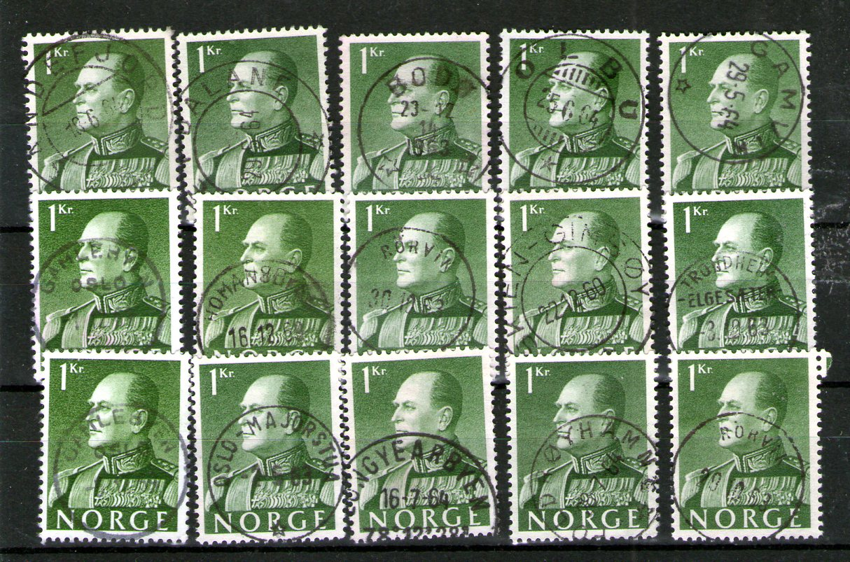 https://www.norstamps.com/content/images/stamps/138000/138217.jpg