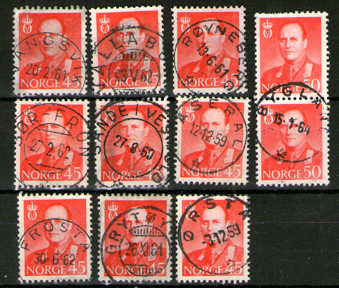 https://www.norstamps.com/content/images/stamps/138000/138218.jpg