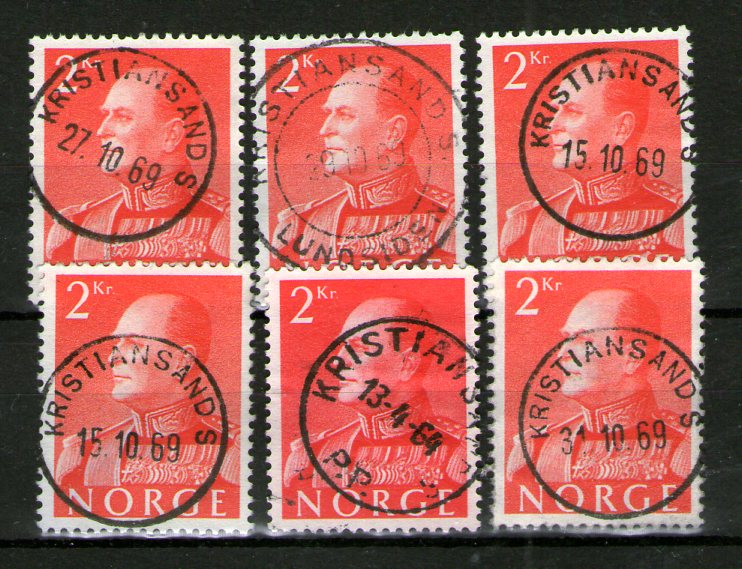 http://www.norstamps.com/content/images/stamps/138000/138223.jpg