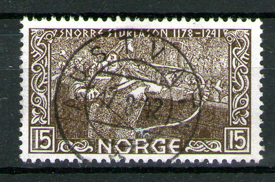 http://www.norstamps.com/content/images/stamps/138000/138279.jpg