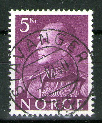 http://www.norstamps.com/content/images/stamps/138000/138284.jpg
