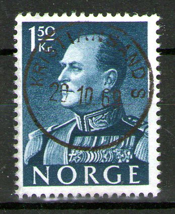 http://www.norstamps.com/content/images/stamps/138000/138291.jpg