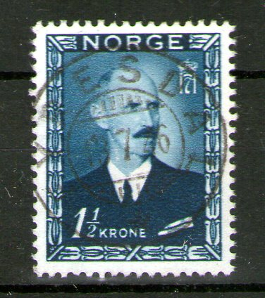 http://www.norstamps.com/content/images/stamps/138000/138293.jpg