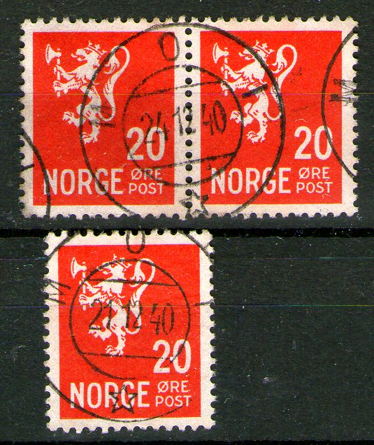 http://www.norstamps.com/content/images/stamps/138000/138296.jpg