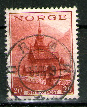 http://www.norstamps.com/content/images/stamps/138000/138311.jpg