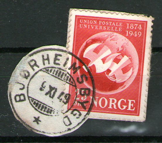http://www.norstamps.com/content/images/stamps/138000/138320.jpg