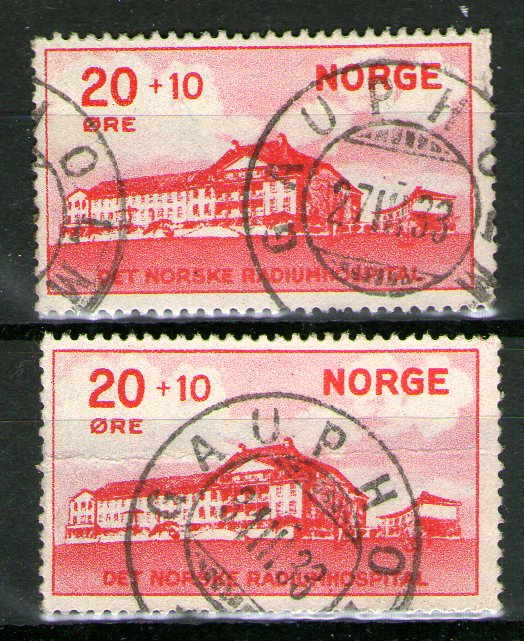 http://www.norstamps.com/content/images/stamps/138000/138323.jpg