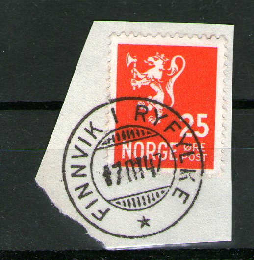 http://www.norstamps.com/content/images/stamps/138000/138327.jpg