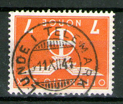http://www.norstamps.com/content/images/stamps/138000/138329.jpg