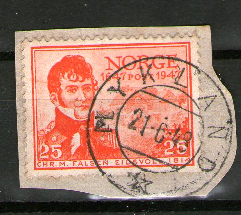 http://www.norstamps.com/content/images/stamps/138000/138351.jpg