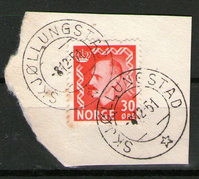 http://www.norstamps.com/content/images/stamps/138000/138356.jpg