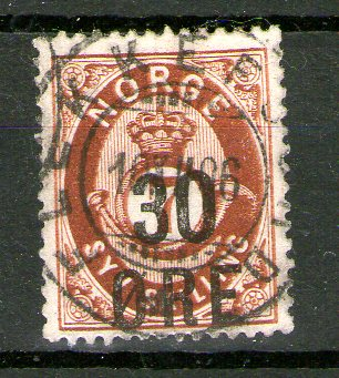 http://www.norstamps.com/content/images/stamps/138000/138418.jpg