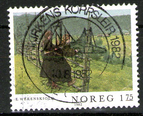 http://www.norstamps.com/content/images/stamps/138000/138440.jpg
