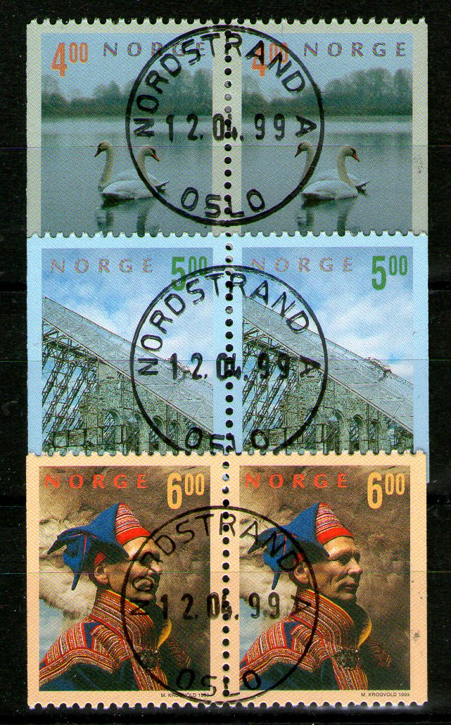 https://www.norstamps.com/content/images/stamps/138000/138449.jpg