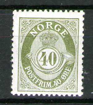 https://www.norstamps.com/content/images/stamps/138000/138480.jpg