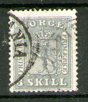 http://www.norstamps.com/content/images/stamps/138000/138527.jpg