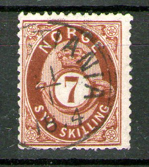 http://www.norstamps.com/content/images/stamps/138000/138528.jpg