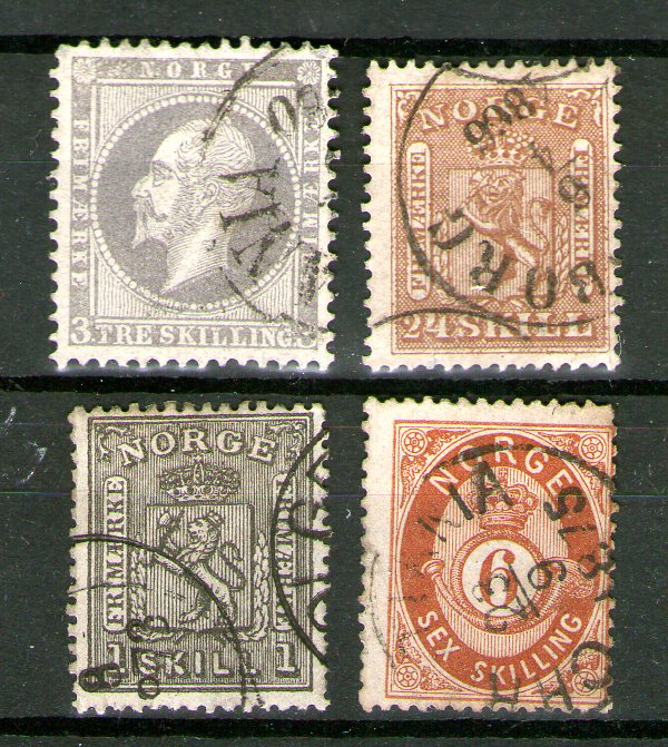http://www.norstamps.com/content/images/stamps/138000/138530.jpg