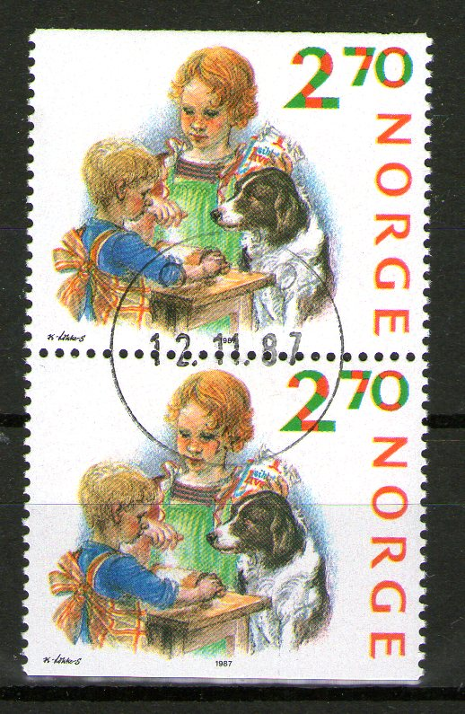 http://www.norstamps.com/content/images/stamps/138000/138766.jpg