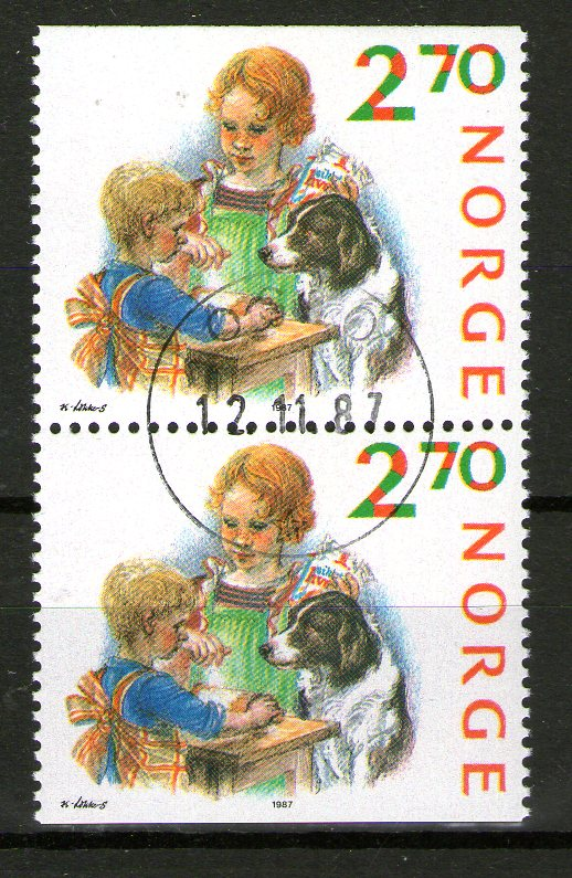 http://www.norstamps.com/content/images/stamps/138000/138767.jpg