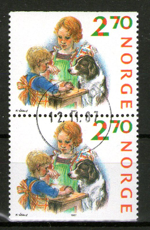 http://www.norstamps.com/content/images/stamps/138000/138768.jpg