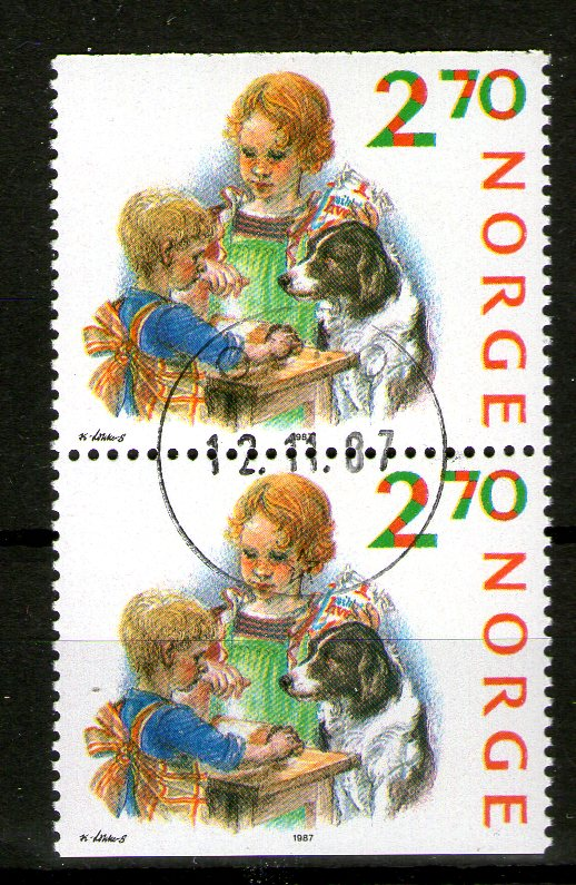http://www.norstamps.com/content/images/stamps/138000/138769.jpg