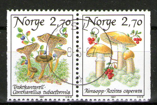 https://www.norstamps.com/content/images/stamps/138000/138772.jpg