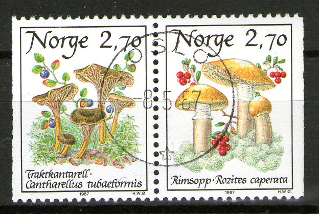 http://www.norstamps.com/content/images/stamps/138000/138773.jpg