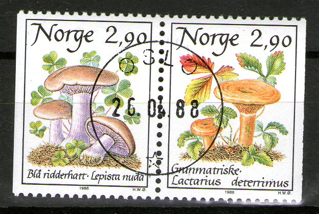 http://www.norstamps.com/content/images/stamps/138000/138776.jpg