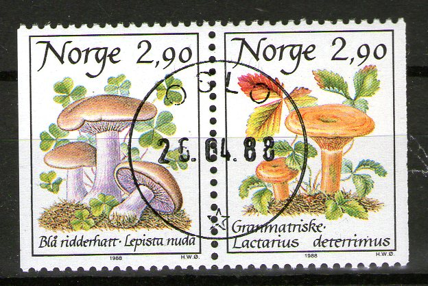 http://www.norstamps.com/content/images/stamps/138000/138777.jpg