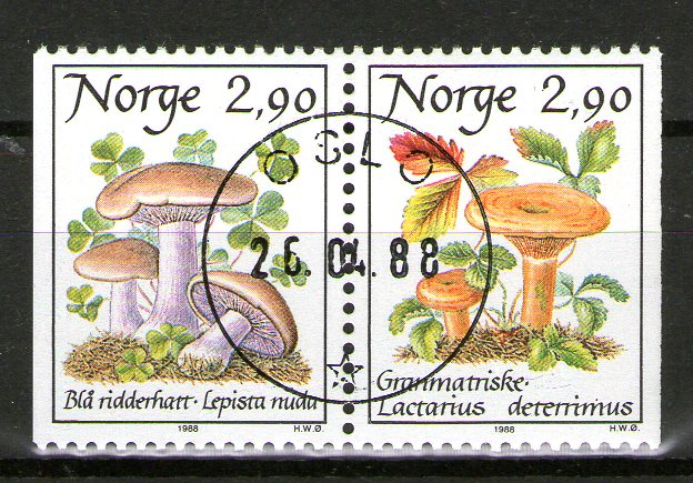 http://www.norstamps.com/content/images/stamps/138000/138778.jpg