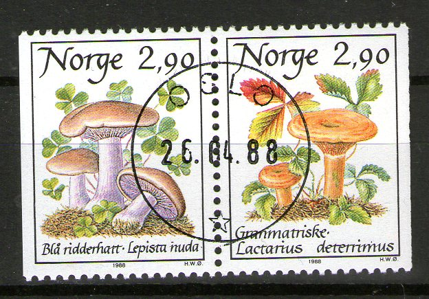 http://www.norstamps.com/content/images/stamps/138000/138779.jpg