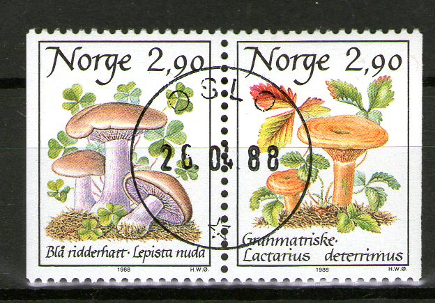 http://www.norstamps.com/content/images/stamps/138000/138780.jpg