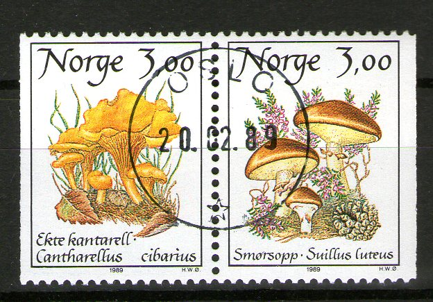 http://www.norstamps.com/content/images/stamps/138000/138781.jpg