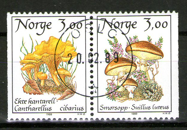 http://www.norstamps.com/content/images/stamps/138000/138782.jpg
