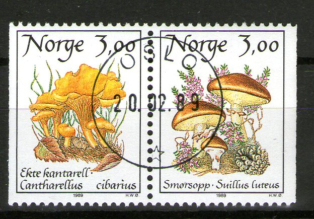 http://www.norstamps.com/content/images/stamps/138000/138785.jpg