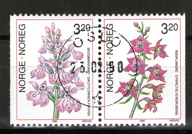 http://www.norstamps.com/content/images/stamps/138000/138786.jpg