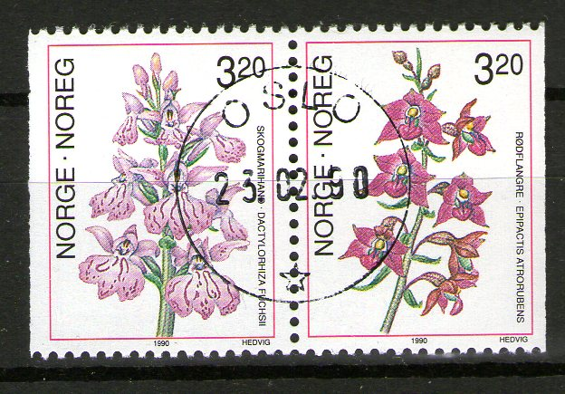 http://www.norstamps.com/content/images/stamps/138000/138787.jpg
