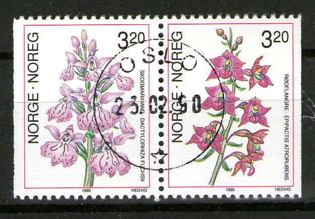 http://www.norstamps.com/content/images/stamps/138000/138789.jpg