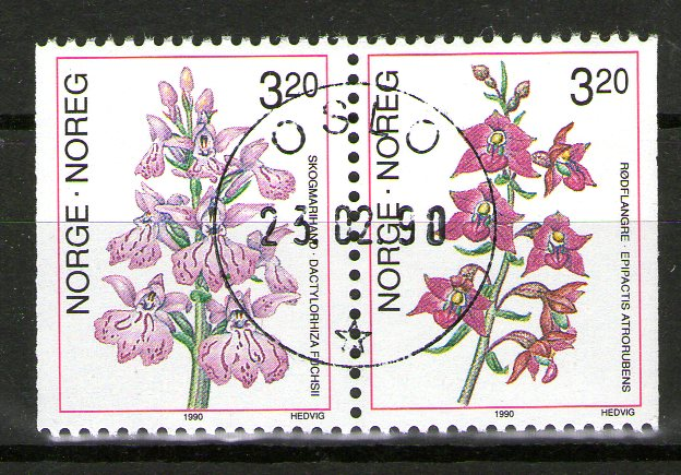 http://www.norstamps.com/content/images/stamps/138000/138790.jpg